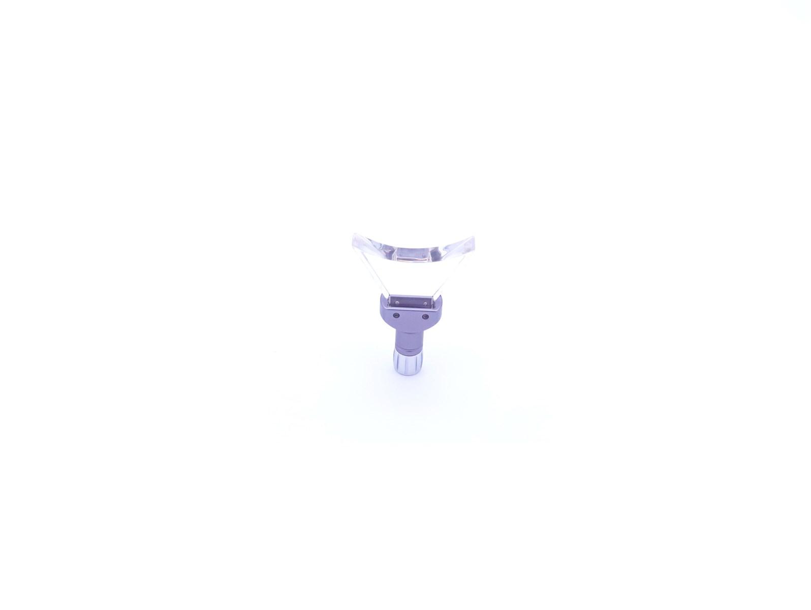 dental bleaching teeth whitening diode laser 980nm beauty equipment