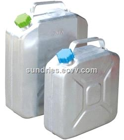 5 Gallon Dispensing Collapsible Water Carrier 20 Liter Cubic Drinking Water Container Food Grade Cubitainer