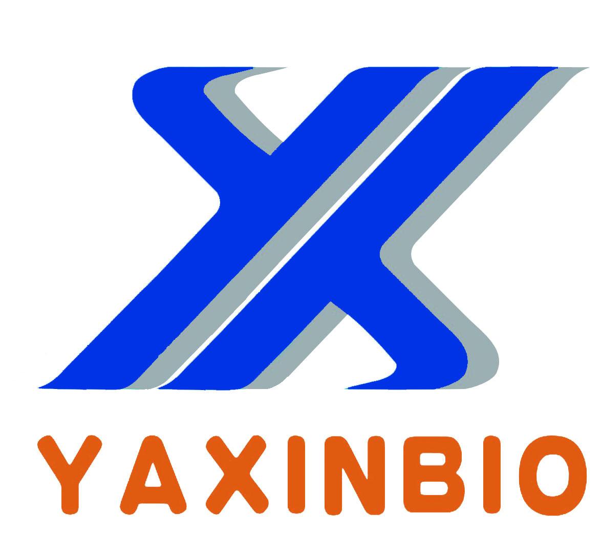 Recombinant Carboxypeptidase B