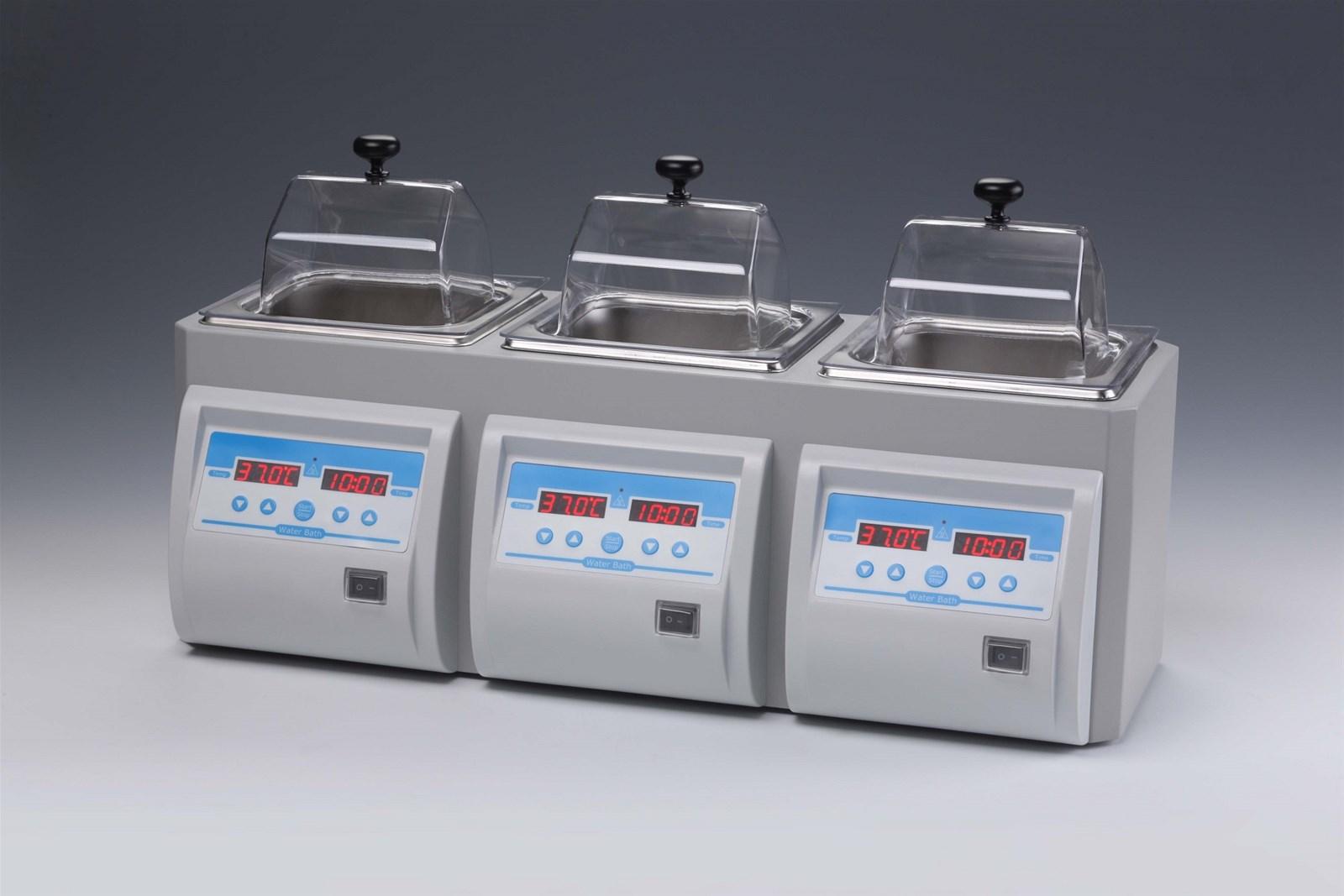 Ruicheng Thermostat Water Bath W2L series