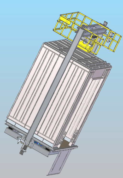 elevator homeElevator manufacturing company