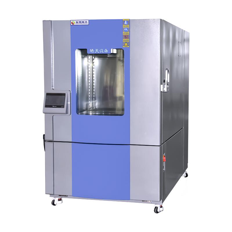 temperature test chamber price