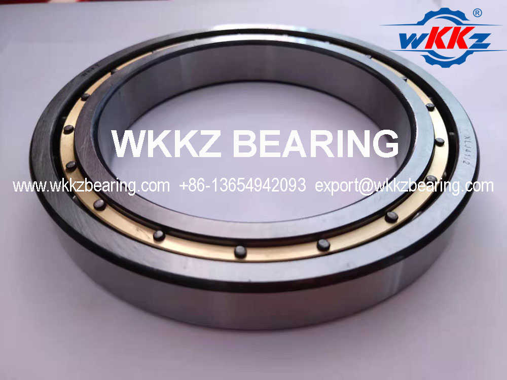 STOCK XLJ4 12 deep groove ball bearingCHINA BEARING
