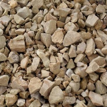 high quality fused calcium aluminate