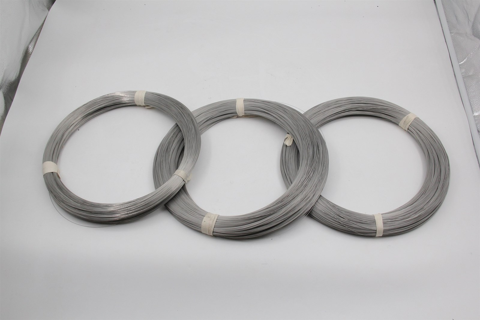 stainless steel wire for springs