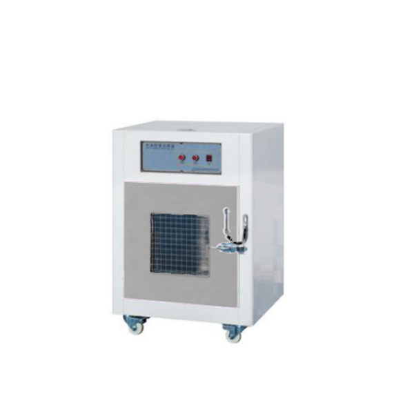 Battery Explosion Proof Testing Machine Chamber
