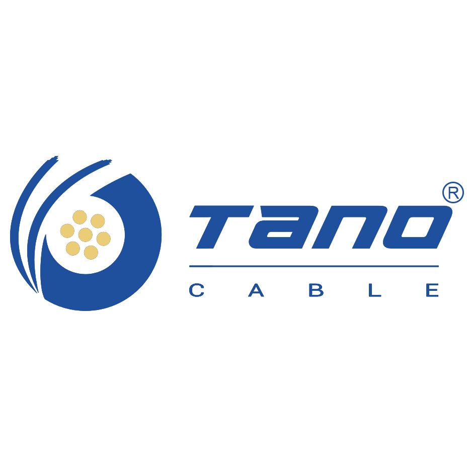 Overhead Aerial Bundled Cable TANO CABLE