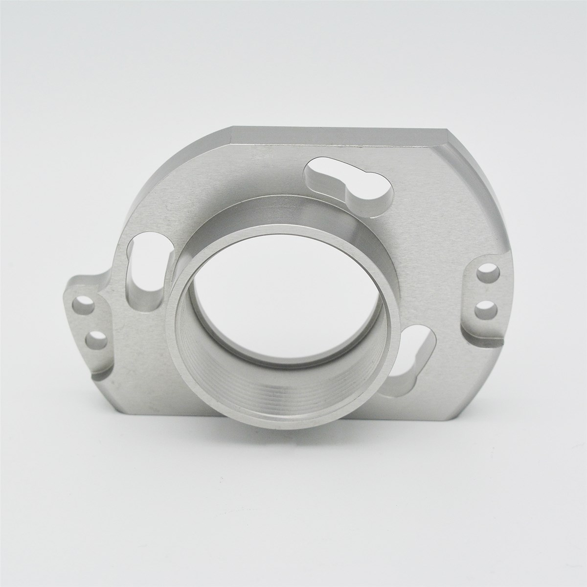 precision milling parts milling components milled parts precision machined