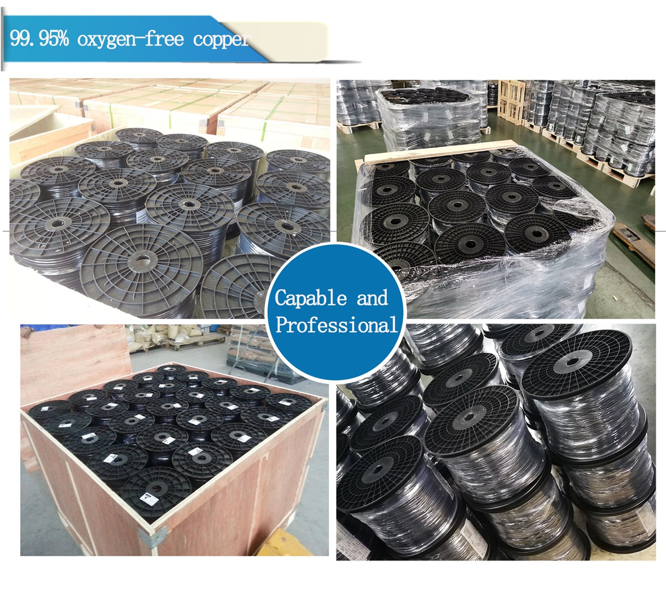customized cheapest photovoltaic energy for home use whole house solar system kit for Africa PV cable