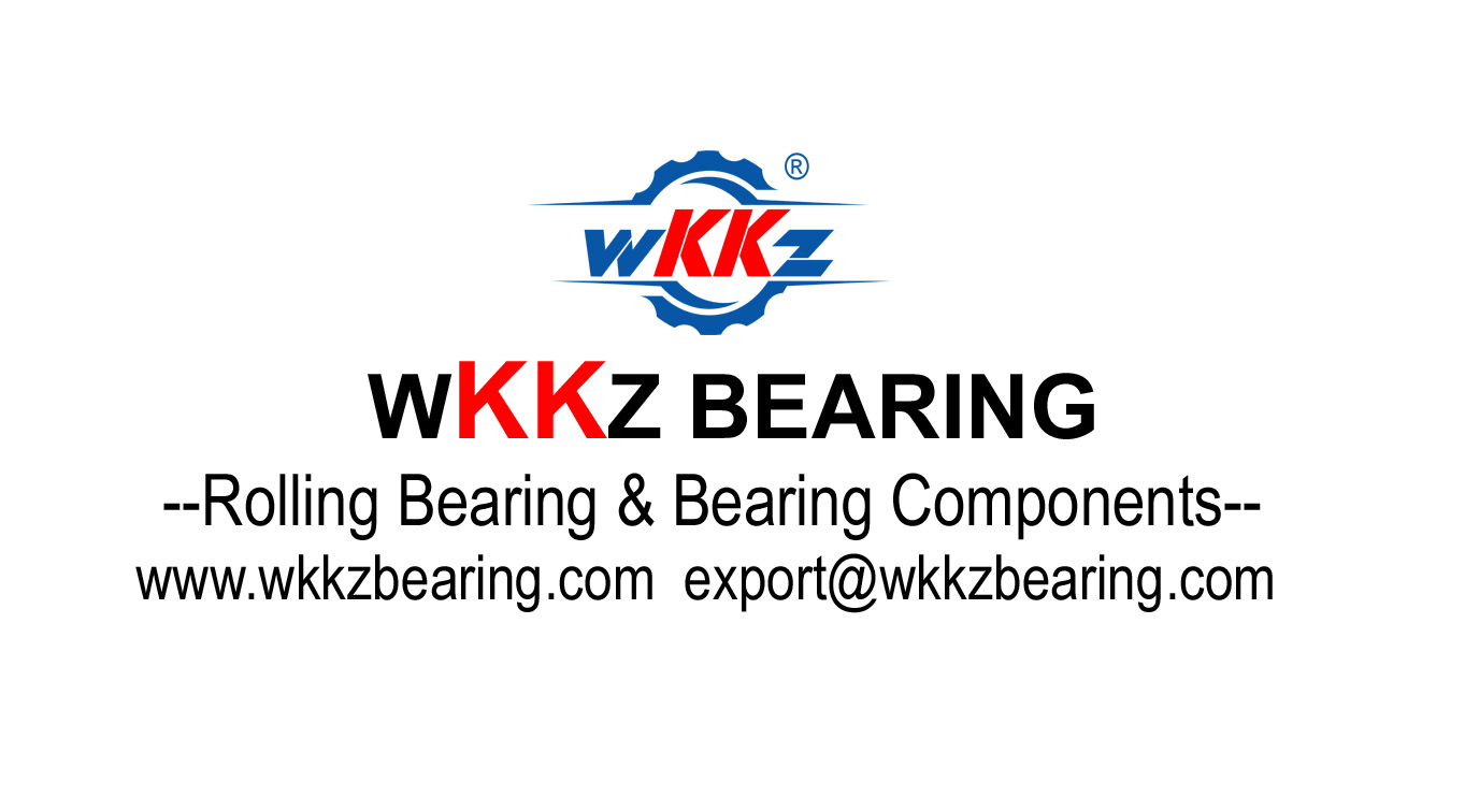 STOCK XLJ5 Deep Groove Ball Bearing WKKZ BEARING Mandy0504 at Hotmailcom