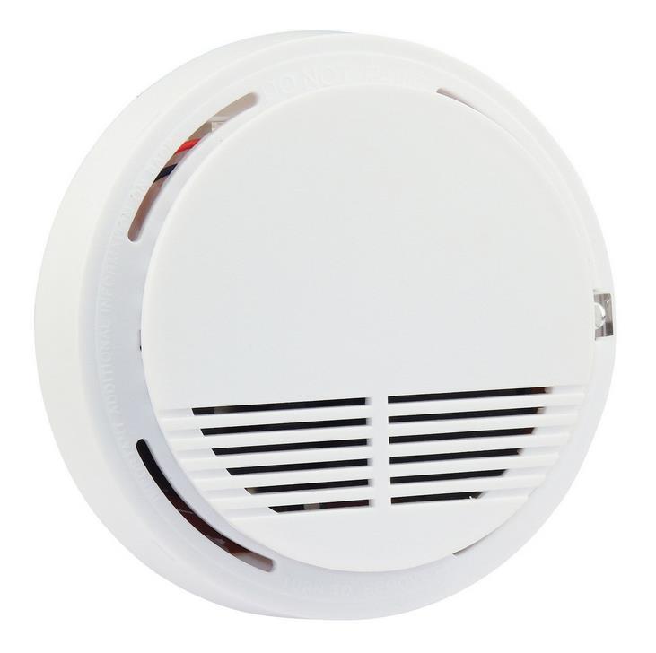 Smoke Detectors Fire Alarm smoke alarm detector