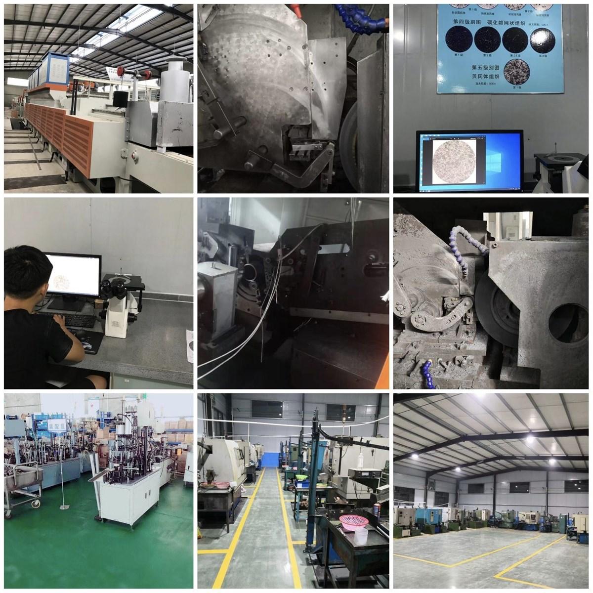 Good Quality China Brand Sxr Chrome Steel Gcr15 Black Edges Black Corners Deep Groove Ball Bearing 6205 2RS ZZ KA