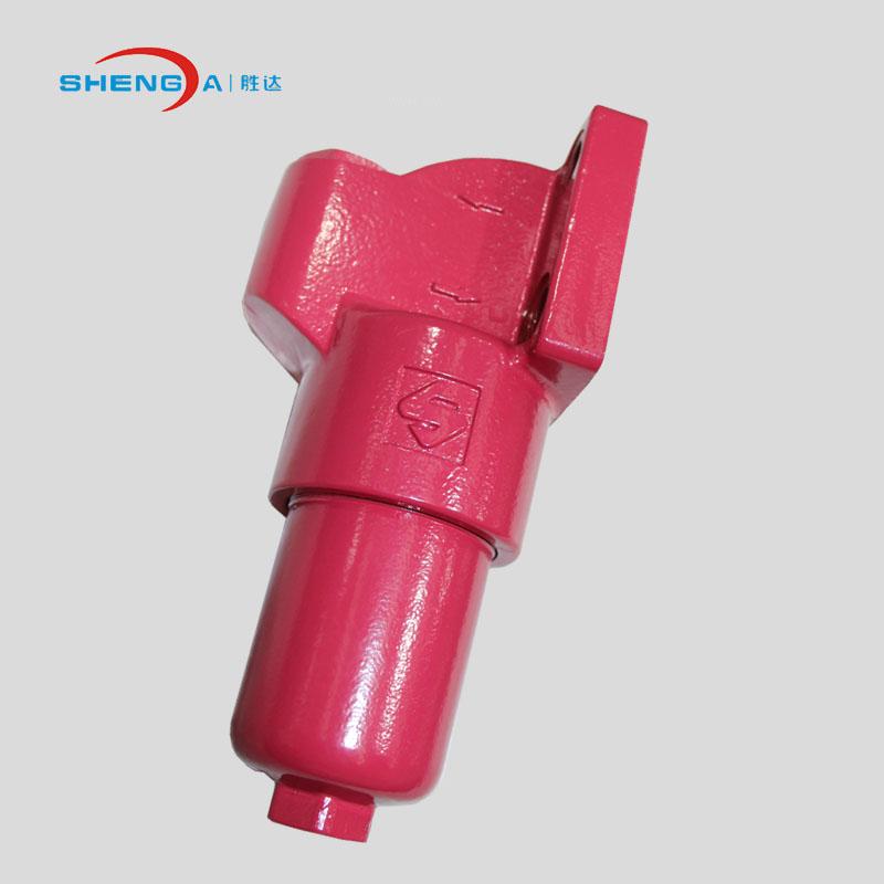 DFBNHC280QE5D1X High Pressure Oil Filter