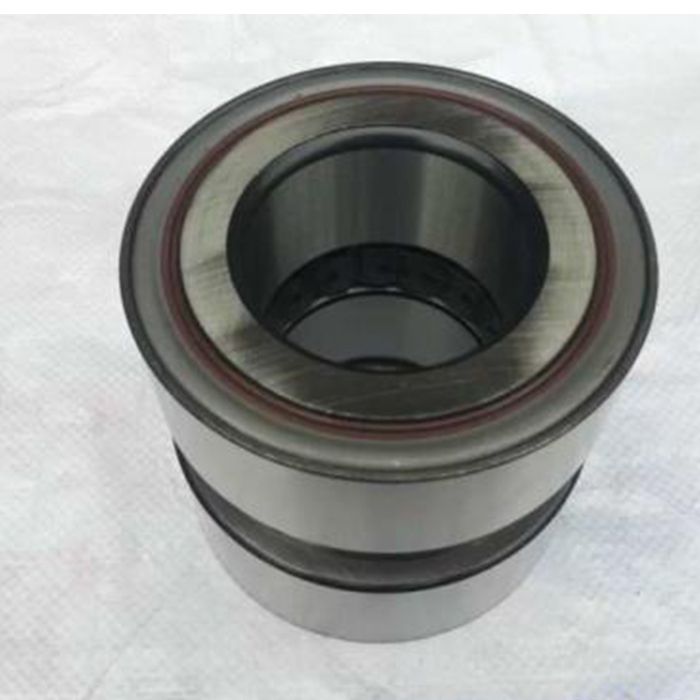 TimkenSKF Auto Spare Parts Iveco Eurocargo Truck Trailer Front Rear Wheel Hub Ball Bearings