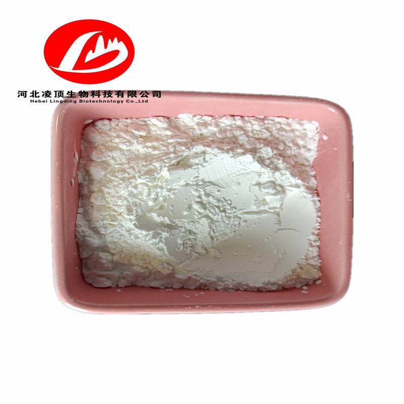 High quality 99 PVP k30 k25 k15 k17 k90 Polyvinylpyrrolidone CAS 9003398