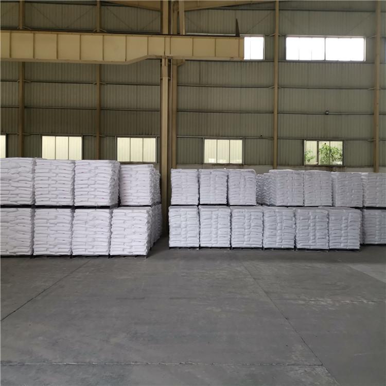 China manufacturers titanium dioxide pigments cheap price titanium dioxide tio2 price