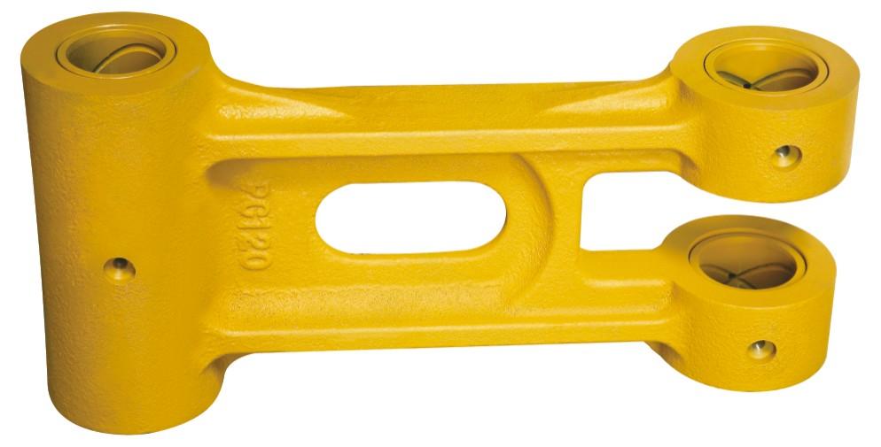 top rollerexcavator partsupper rollerbulldozerbulldozer parts