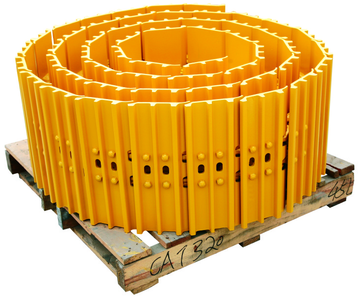 construction machinery partsexcavator bulldozer