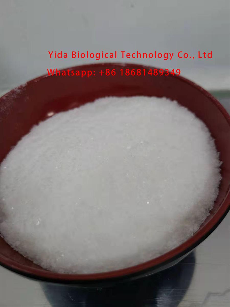 High Quality 99 CAS 16595805 Levamisole Hydrochloride