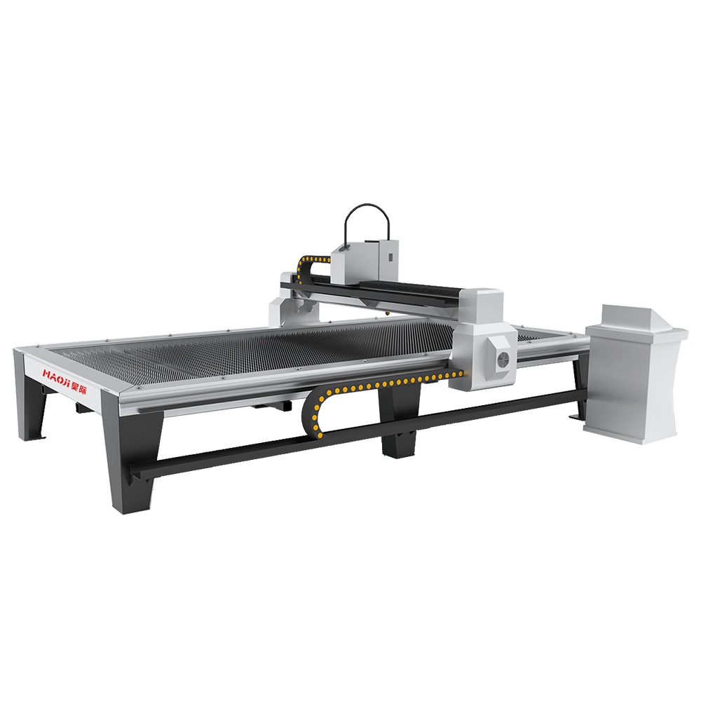 Detachable plasma cutting machine cutting thickness 0535mm
