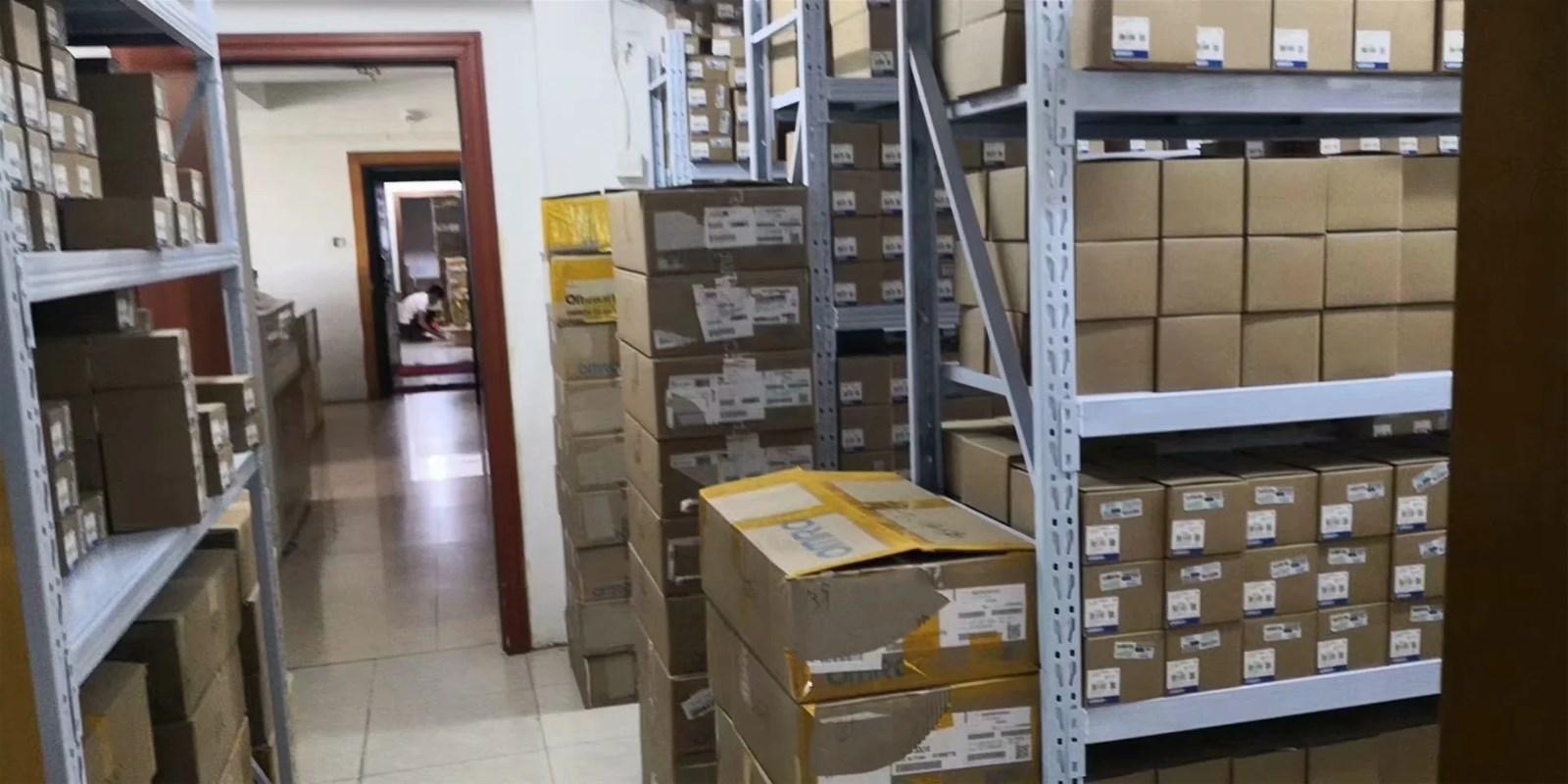 Omron Photomicro Sensors EESX670 EESX671A SX672P SX673R 674 WR