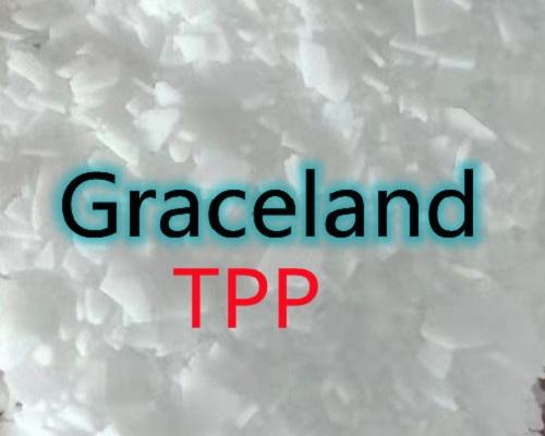 Triphenyl Phosphate TPP Flame Retardant