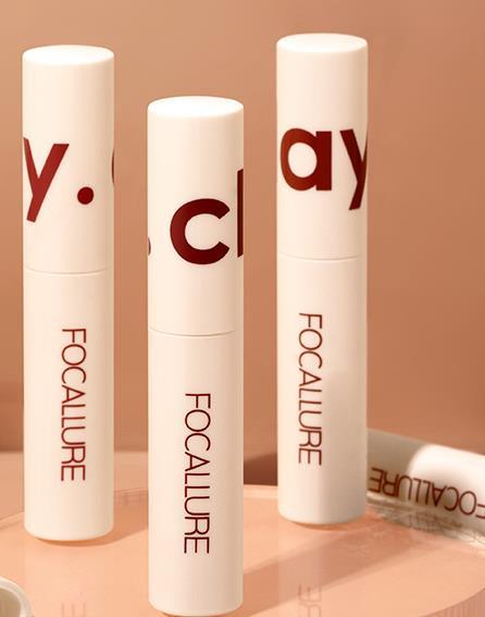 NiJia Matte Lipstick for Lips Long Lasting Velvetmist Smooth Lipstick
