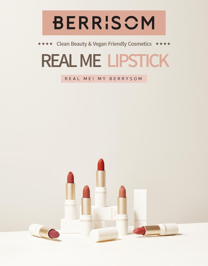 NiJia summer hot sexy and popular lipstickwaterproof matte lipstick