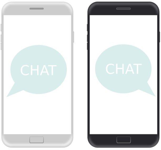 The new Sino Mate9 foldable 5G dualscreen phone
