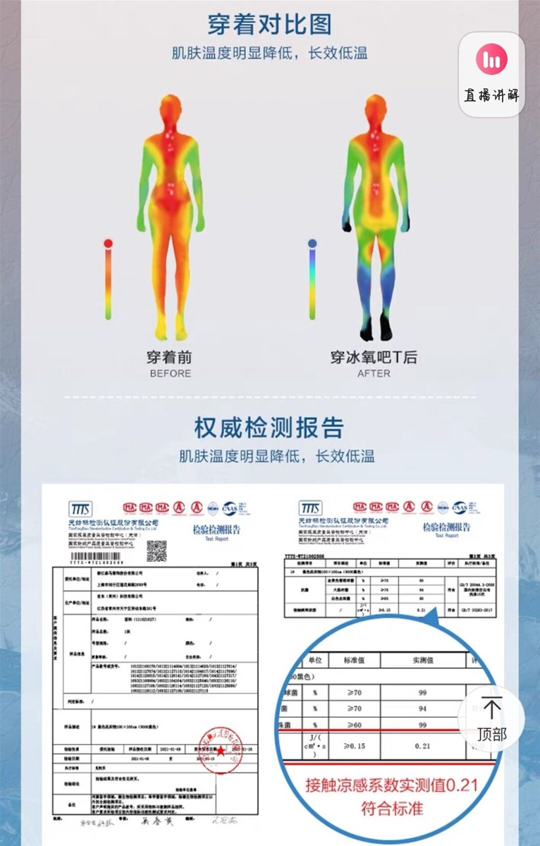 Senma shortsleeved female summer white Tshirt 2021 new ice oxygen bar bottoming shirt Korean loose top ins tide