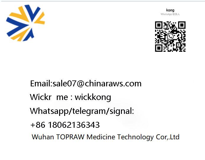 Best service DTartaric acid CAS147717