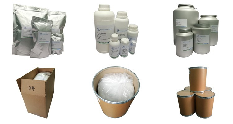 Boric Acid Manufactory Supplier CAS 11113501 with Best Price
