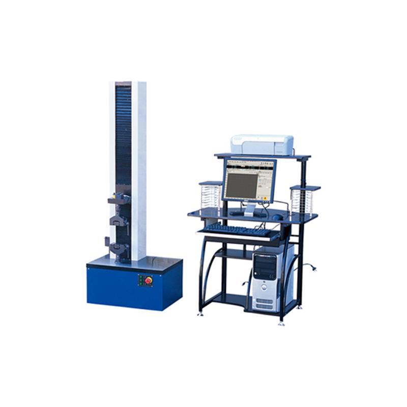 Computer Electronic Universal Testing Machine