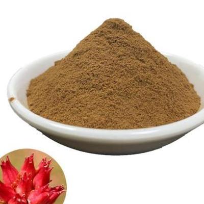 Hot sale Natural 1 2 3 Rhodiola rosea Extract Powder