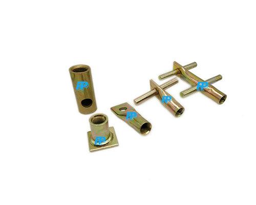 PPhardware Construction Precast Accessories Lifting Socket