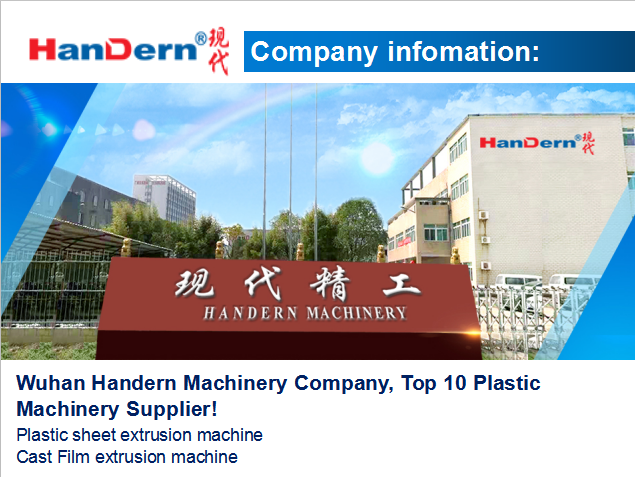 Nonwoven machine Factory direct melting nonwoven making machine 1800mm Melt blown Nonwoven Fabric Making Machine