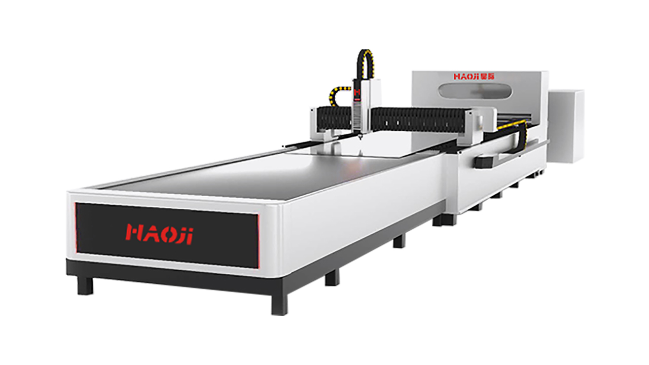 Hot sale coil automatic loading and unloading laser cutting machine