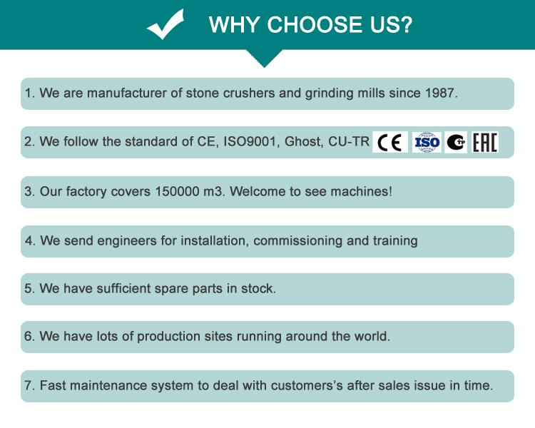 pe1200x1500 jaw crusher machine prices stone jaw primary 1300