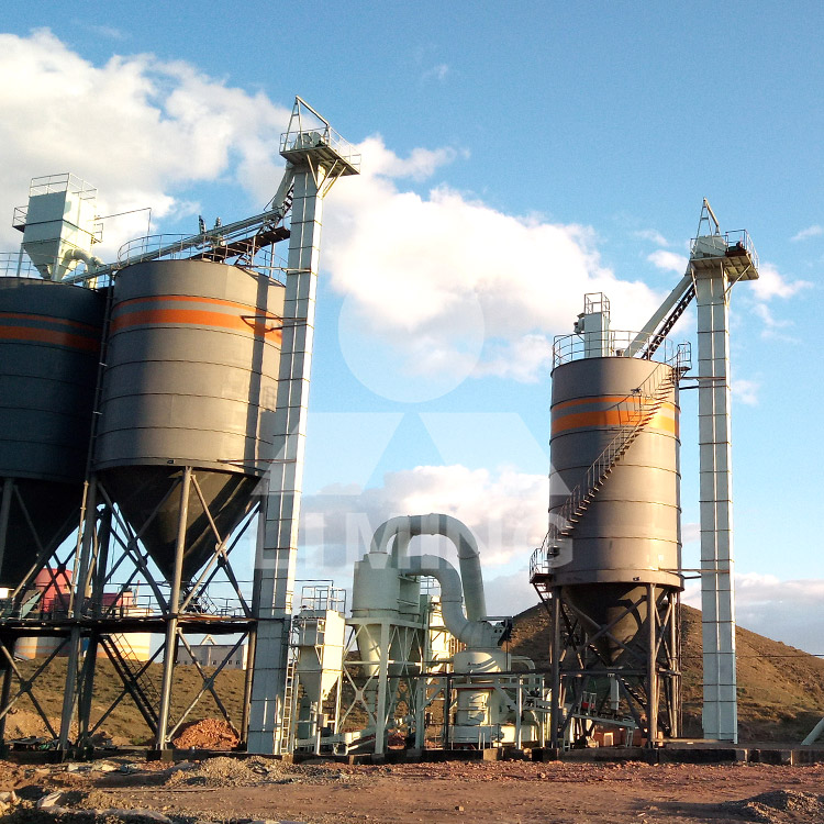 mining machines rock crusher gold mining equipment Mine Mill Mineral Separator