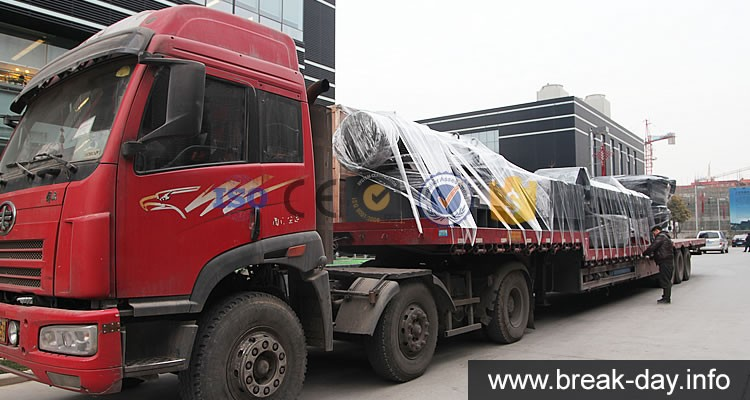 Portable ball mill system for copper gold ore processing the price of a used ball mill