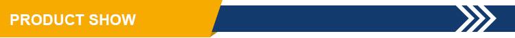 OEMOEM Factory direct sale Safe deposit box