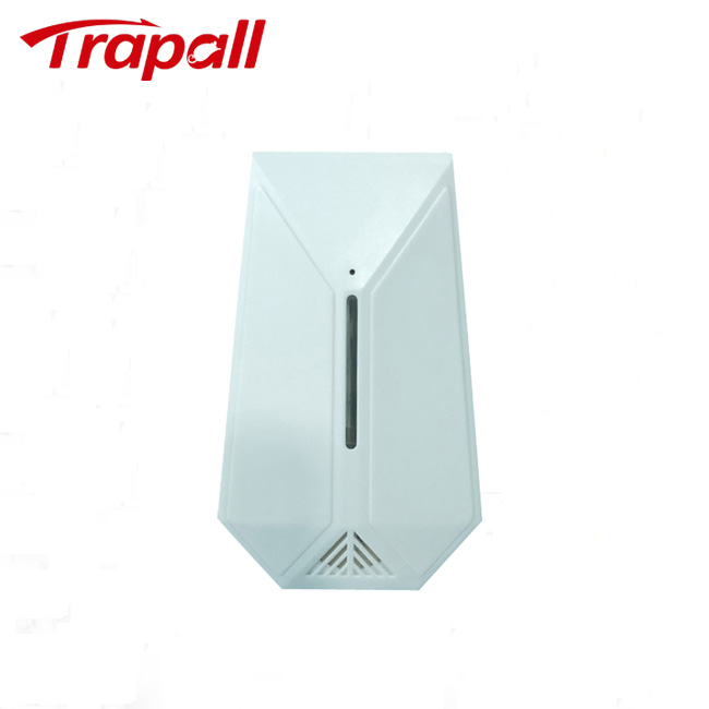 Indoor Electronic Plugin Pest Repeller for Mice Insects Spiders and Ants
