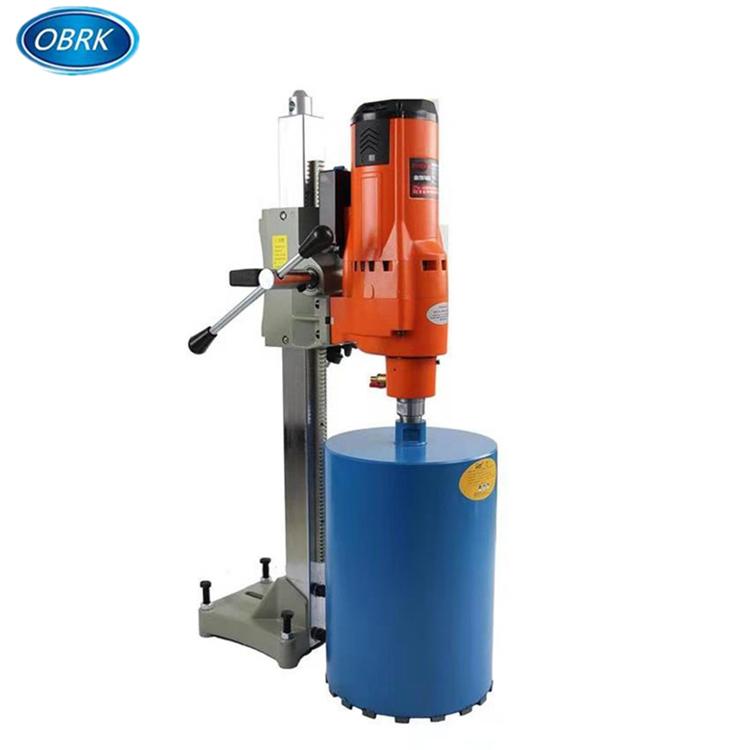 Concrete Coring Machine drill machine