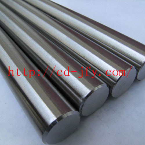 Specification ASTMEnGBJISGohost Stainless Steel Bar