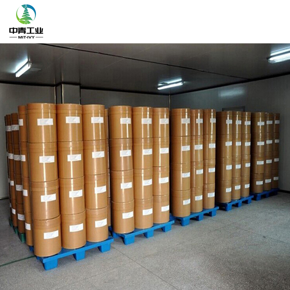 Best Price High Quality 124dichlorophenylethanone99 CAS 2234164