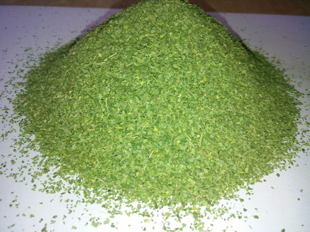 Exporters of Horseradish Tea Cut Leaves