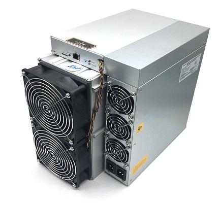 2021 Antminer S19 Pro 110th SHA256 Asic Miner Bitmain Bitcoin miner 95t antminer