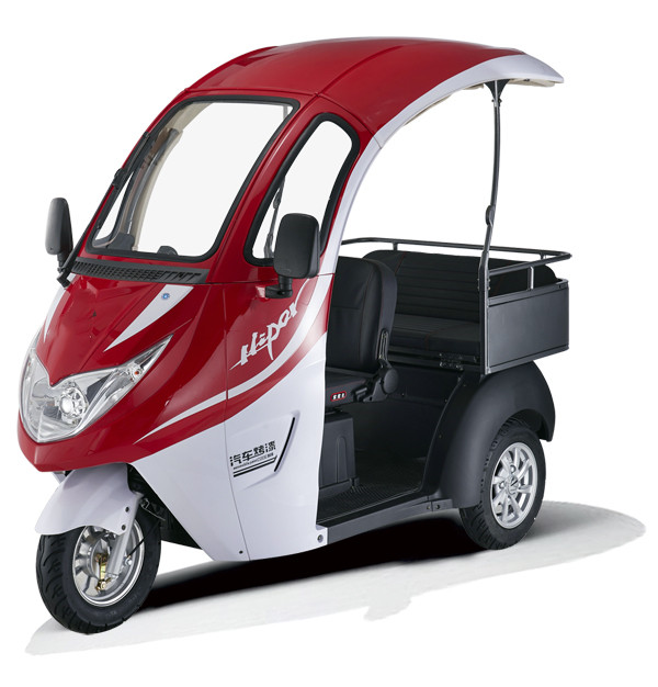 2021 Cheaper Strong power 60V 1000W electric tricycle cargoelectric tricycle