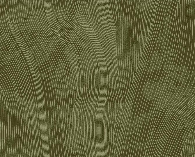 MINERA ANDES Green Loop Modern Office Carpet Tiles