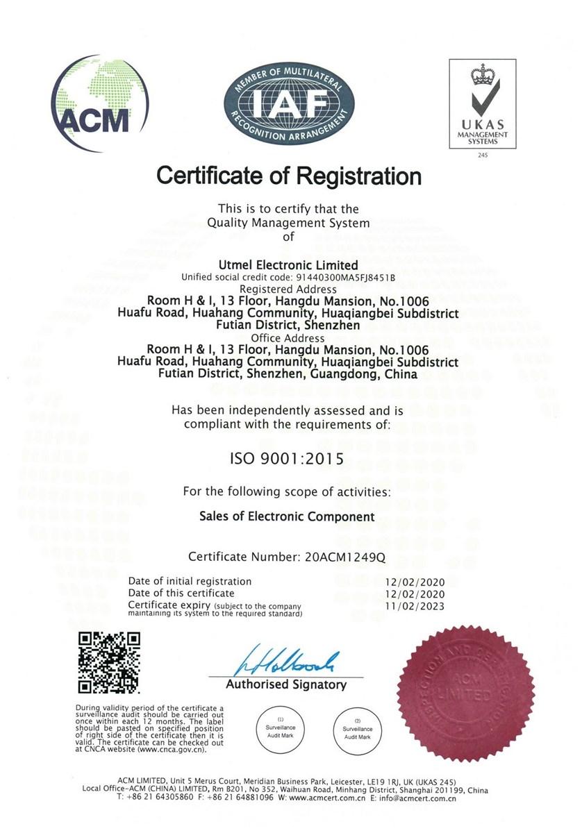 STMicroelectronics STR710RZH6 Integrated CircuitsICs